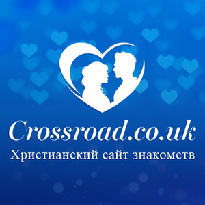 crossroad.co.uk