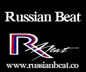 russianbeat.co