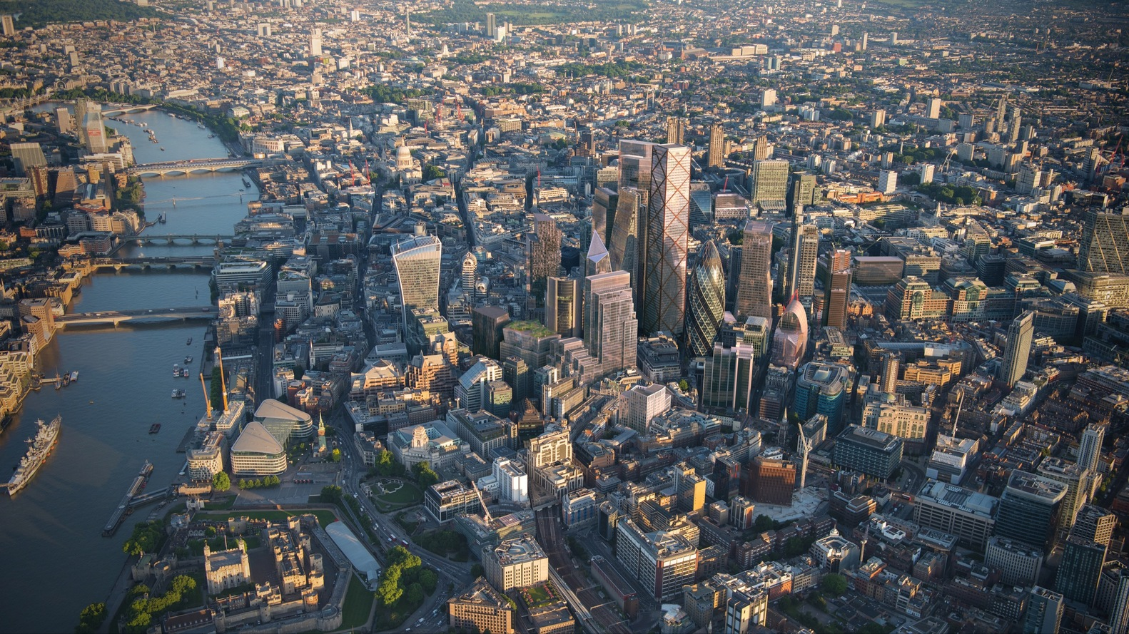 Что можно арендовать в Лондоне за 1000 фунтов?