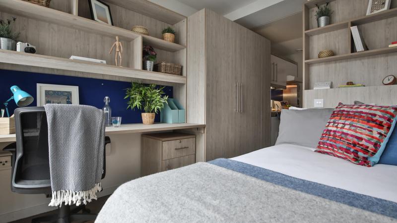 Особенности аренды квартиры в Лондоне