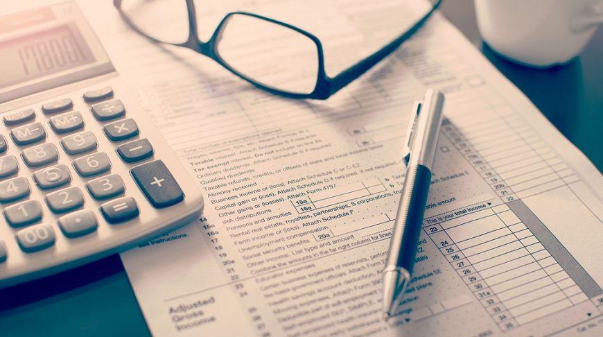 Налоговые декларации для нерезидентов в Великобритании