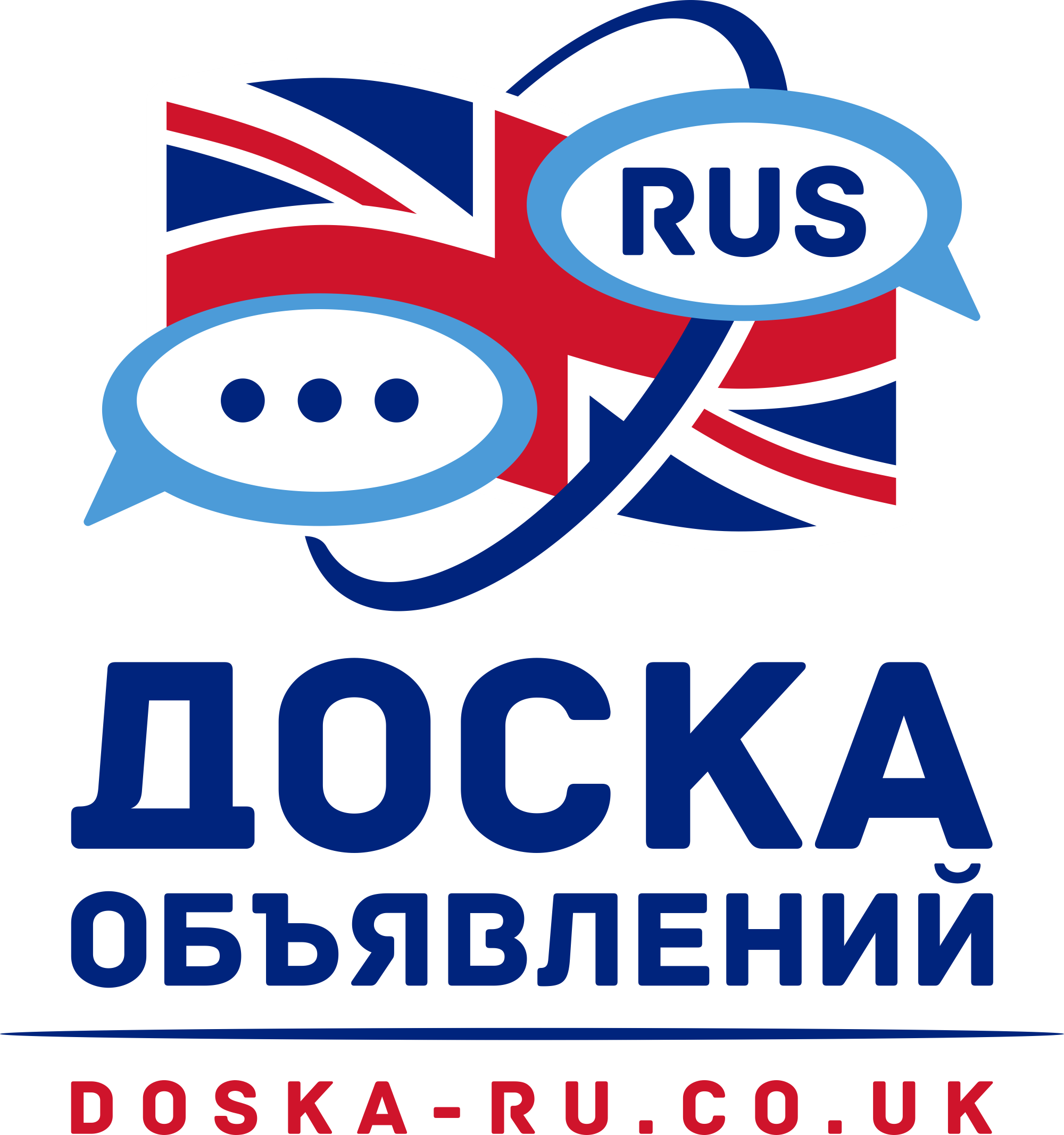 info@doska-ru.co.uk