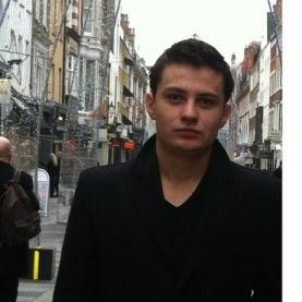 Roman Klachko