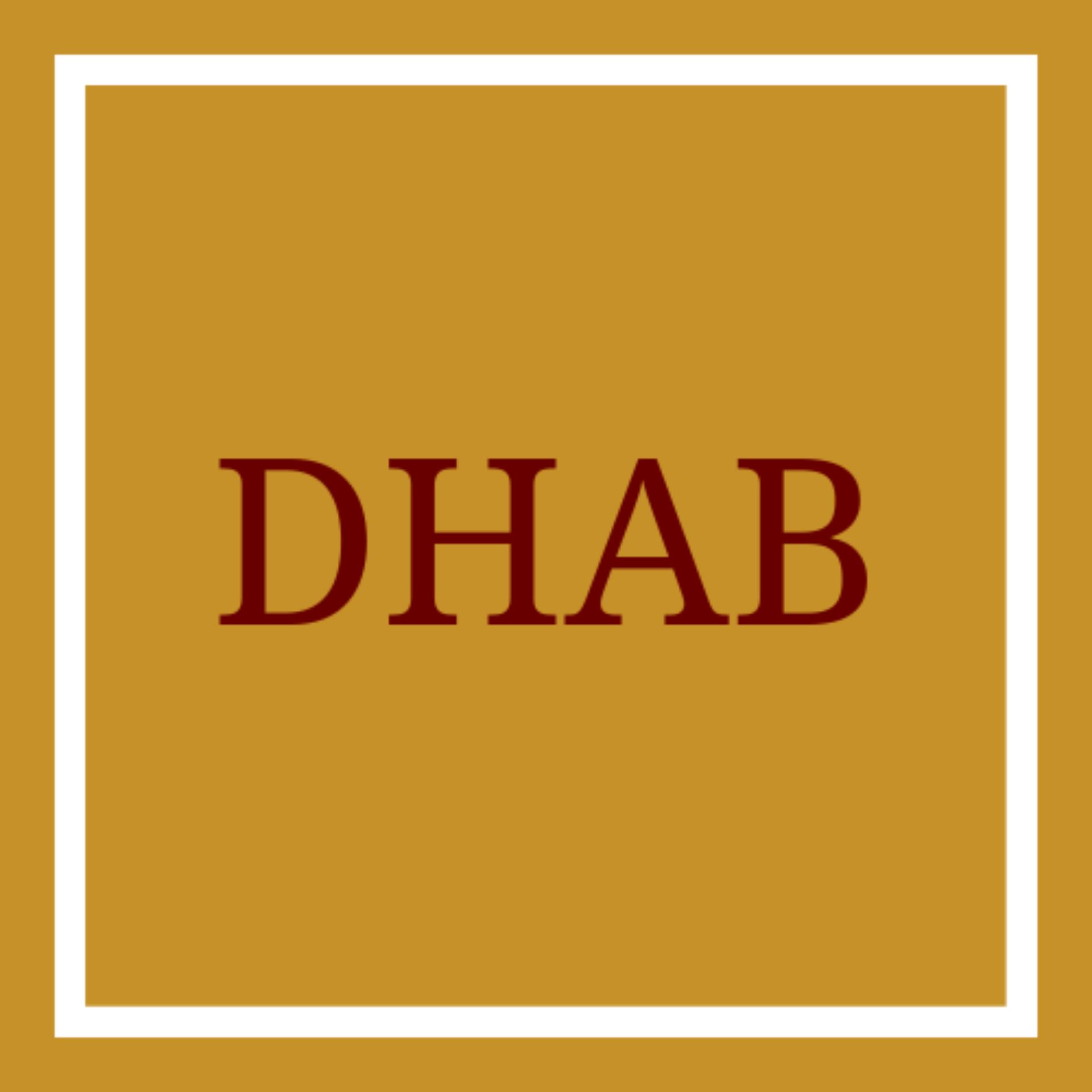 DH Accounts & Business Ltd