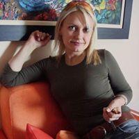 Natalia Yurchenko