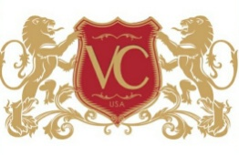 Virginia classic USA