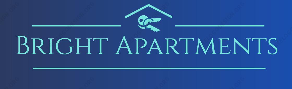 Bright Apartments