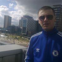 Aleksandr Spitsin