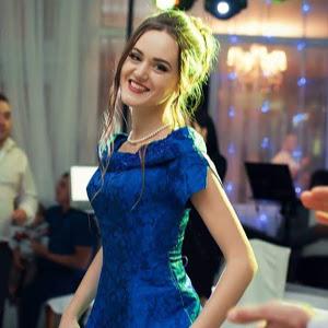 Anastasia Colesnic