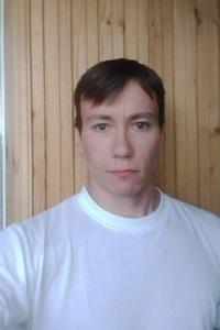 Aleksandr Fiodorov