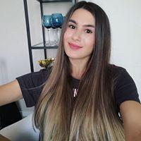 Samira Yekhya