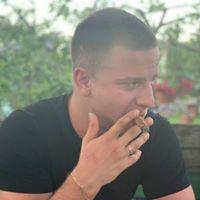 Пётр Шубинец