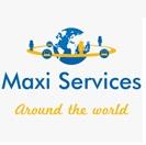 Maxiservices