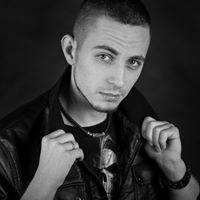 Ilia Morozov