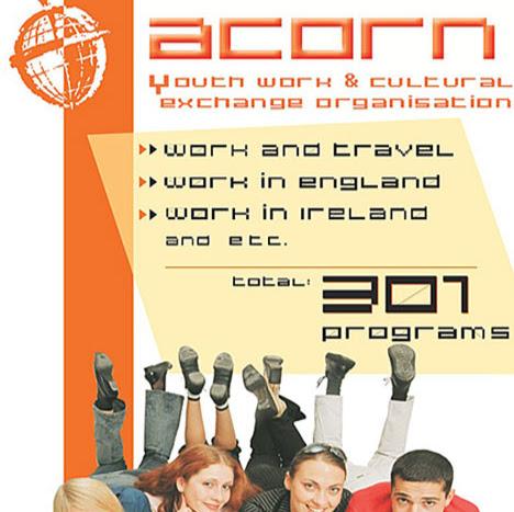 ACORN LTD