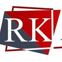 RK Contabil Ro