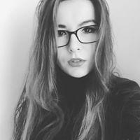 Natasha Vanina