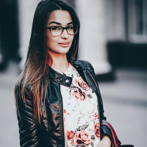 Ana Simitaru