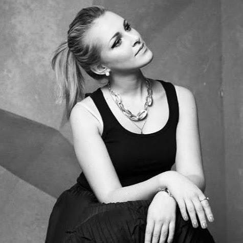 Дарья Луканова