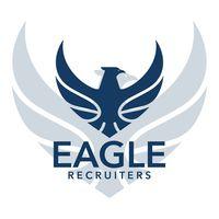 Eagle Recruit