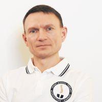 Denis Feshin