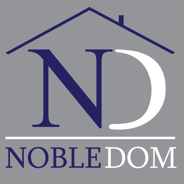 Nobledom
