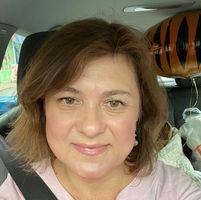 Elena Matsak