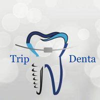 Trip Denta