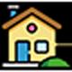 Дома - Квартиры в аренду