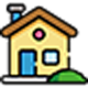 Дома - Квартиры на продажу