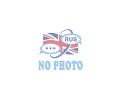 English Spanish Russian skype lessons