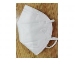 Медицинская маска 5-слойная KN95 EN14683 FDA - Image 2