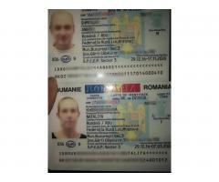 легальный паспорт ЕС - Image 7