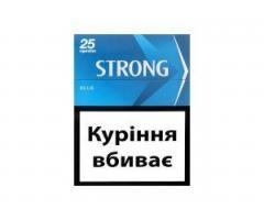 Сигареты Strong - Image 3