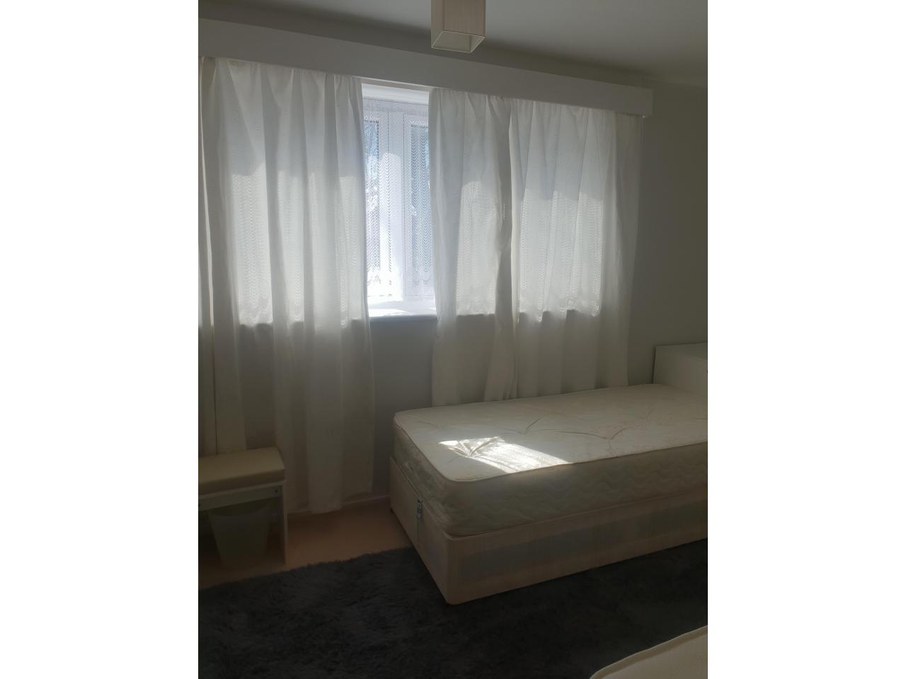 Double / Twin Room to rent - 2