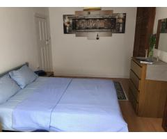 Сдаем double room, для  одного, недалеко от станции Tooting - Image 1
