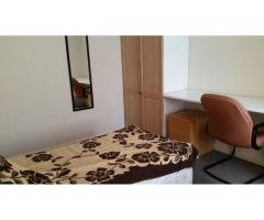 Double Room  Hounslow East £125 - Image 1