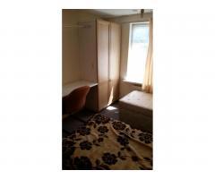 Double Room  Hounslow East £125 - Image 3