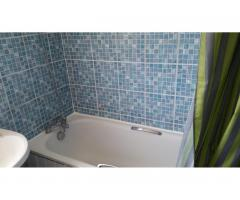 Double Room  Hounslow East £125 - Image 4