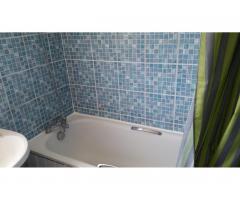 Сдаем  Double Room Hounslow  TW3 4AW £115 в неделю - Image 2