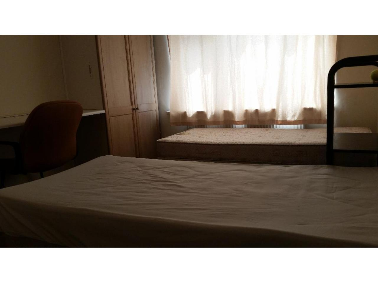 Сдаем  Double Room Hounslow  TW3 4AW £115 в неделю - 3