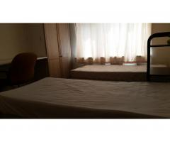 Сдаем  Double Room Hounslow  TW3 4AW £115 в неделю - Image 3