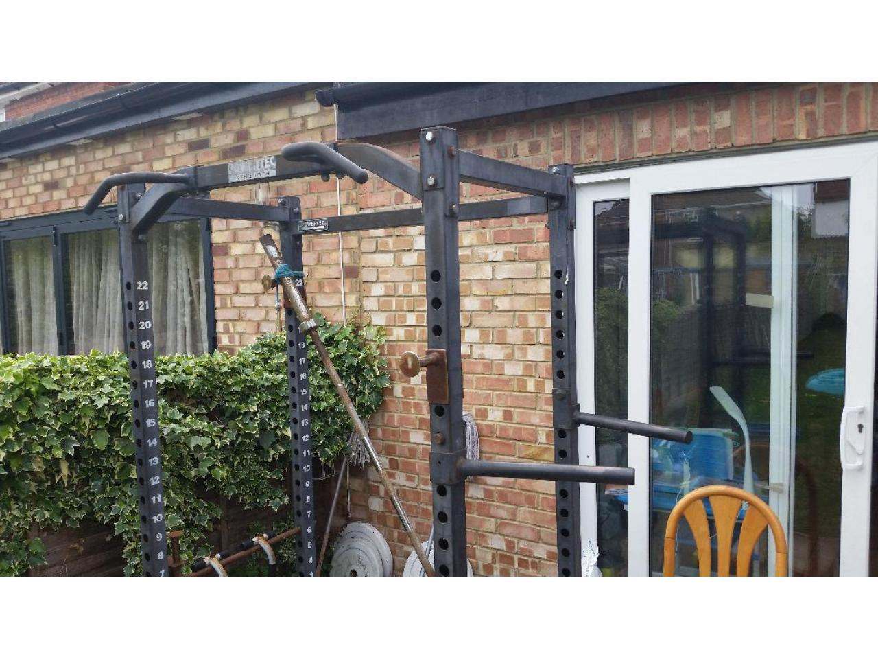 Сдаем  Double Room Hounslow  TW3 4AW £115 в неделю - 4