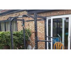 Сдаем  Double Room Hounslow  TW3 4AW £115 в неделю - Image 4