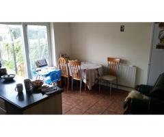Сдаем  Double Room Hounslow  TW3 4AW £115 в неделю - Image 5