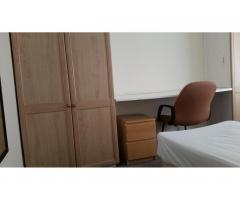 Сдаем  Double Room Hounslow  TW3 4AW £115 в неделю - Image 6