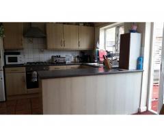 Сдаем  Double Room Hounslow  TW3 4AW £115 в неделю - Image 7