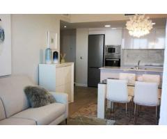 Недвижимость в Испании, Новые квартиры на первой линии пляжа от застройщика в Ла Манга - Image 2