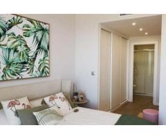Недвижимость в Испании, Новые квартиры на первой линии пляжа от застройщика в Ла Манга - Image 5