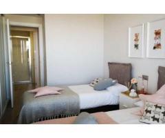 Недвижимость в Испании, Новые квартиры на первой линии пляжа от застройщика в Ла Манга - Image 6